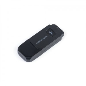 Adapter BLUETOOTH BT 4.0 DO CODEY ROCKY