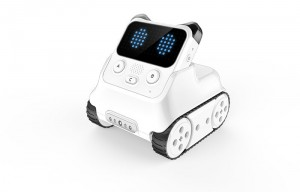Robot  CODEY ROCKY Bluetooth