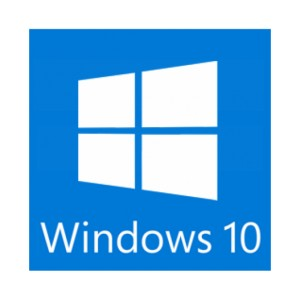 Windows 10 Home PL X64 OEM